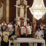 """Regula de """"aur"""" a ecumeniştilor : rugăciune fără implicare liturgică"""