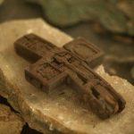 Să ne reamintim Rugăciunea pentru vrăjmași a Sfântului Nicolae Velimirovici, ca sprijin pentru încercările din Postul Mare