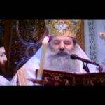 ANATEMA celor ce practică rugăciunea împreună cu ereticii – Aceasta este măsura de sancţiune luată de Sinodul Bisericii Ortodoxe Ruse din afara Rusiei