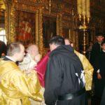 Un motiv al implicarilor ortodocsilor in ecumenism este apartenenta lor la masonerie