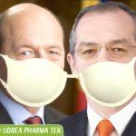 De ce nu a vorbit Traian Băsescu. Ce scenarii se pregătesc la Cotroceni