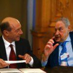 Acord tacit intre Basescu si Soros pentru destabilizarea Romaniei? Ungurii sunt folositi ca varf de lance