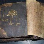 Dovezi ale credibilitatii Sfintei Scripturi pentru o lume tot mai anti-crestina
