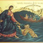 Sa ne rugam pentru cei care nu ne mai sunt frati pentru ca au parasit Ortodoxia