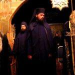 Canonul cel Mare al Sfantului Andrei Criteanul si talcuirea lui