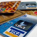 Solutii practice de refuz a cardurilor bancare