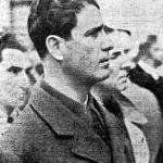Căpitanul Corneliu Zelea Codreanu, foarte actual, despre politicianismul românesc