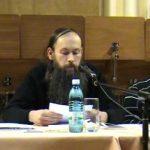 Cum ii primim pe catolici la Ortodoxie. Hotarare a patriarhilor ortodocsi din anul 1755: Botezul ereticilor nu este valid