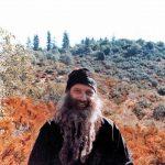 30 de ani de viețuire cerească a Cuviosului Seraphim Rose. Despre principalele pericole care ne amenință în zilele noastre