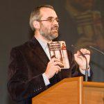 """Video si text de la Conferinta Teologica Internationala: """"Marturisirea Credintei: intre Dragoste si toleranta."""""""