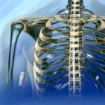 Progrese antihristice: Metoda de alimentare a unui microcip-implant