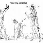 Sfantul Nicolae Velimirovici despre duhurile cele rele