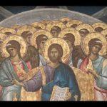 Duminica iertarii: Iarta pe aproapele si cere iertare de la el, ca sa fii iertat de Dumnezeu