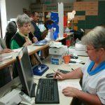 Sistemul sanitar s-a împotmolit în noua tehnologie: reţetele electronice şi cardurile de sănătate cu cip