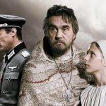 """Filmul """"PREOTUL"""" (Поп, трейлер, productie Rusia 2010)"""