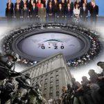 Seful ONU: Noi vom impune Guvernul Mondial