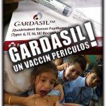 Vaccinarea impotriva HPV, blocata. Se face doar cu acordul parintilor