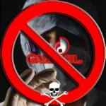 ALERTA NATIONALA: Revine vaccinul Gardasil! Ministerul Sanatatii vrea uciderea in masa a fetitelor cu varste intre 12-14 ani
