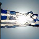 Atitudine anti-masonică în Grecia ortodoxă. Se cere delimitarea Bisericii de ciuma masonică