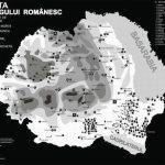 Sa contribuim la construirea Monumentului Suferintei Romanesti