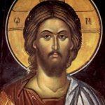 Sfantul Teofan Zavoratul – Talcuiri la zilele saptamanii a 5-a din Postul Mare