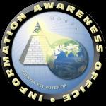 Deschide-ti ochii : Conspiratia masonica nu e o gluma. Masonii slujesc antihristului