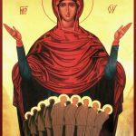 Rugaciunea mirenilor pentru canonizarea Sfintilor din inchisorile comuniste