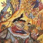 Proorociile din Vechiul Testament despre Nasterea  Domnului