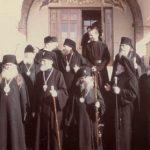 Istoria Bisericii Ortodoxe Ruse in strainatate (ROCOR) scrisa de Sfantul Ioan Maximovici, Mitropolit de Shanghai si San Francisco