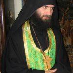 Dialog duhovnicesc si de suflet ziditor cu Ieromonah Savatie Bastovoi