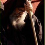 Sfantul Nicolae Velimirovici – Indrumar pentru saptamana a 5-a din Postul Mare: Despre inima duhovniceasca