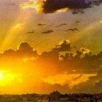 Scrisoarea Parintelui Paisie Aghioratul referitoare la semnele vremurilor si 666