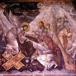 Sfantul Ioan Maximovici – Cuvant de Sfintele Pasti