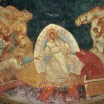 POSTUL MARE. Cuvânt al Părintelui Sofian Boghiu