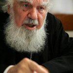 IPS Bartolomeu despre Sfintii Inchisorilor: Cred ca timpul canonizarii lor a sosit