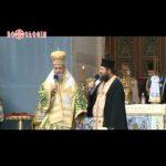 IPS Hierotheos Vlachos: Sfintele moaste sunt madulare autentice ale Trupului lui Hristos