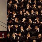 Mitropolitul Serafim de Pireu: Mesia pe care il asteapta rabinii poporului evreu este infricosatorul antihrist