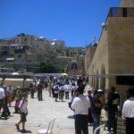 Extremism luciferic în Israel: Blasfemii la adresa Mântuitorului Hristos!