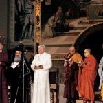 Sfantul Ignatie Briancianinov: De ce nu se mantuiesc paganii, mahomedanii si ereticii? (partea a II-a). Esenta oricarei erezii este hulirea de Dumnezeu