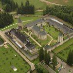 Statul ateu contesta dreptul de proprietate al Manastirii Putna asupra pamantului pe care este construita, pamant lasat mostenire de Sfantul Voievod Stefan cel Mare