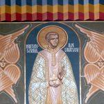 22 iulie: Pomenirea Sfantului Ilie Lacatusu, sfantul cu moaste intregi si facator de minuni inca din timpul vietii