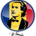 Detractorii de ieri şi de astăzi ai Românului Mihai Eminescu