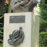Mihai Eminescu – 122 de ani de la trecerea la Domnul. Despre credinta marelui poet national