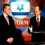 Guvernul sionist al României – Guvernul Judas Priest