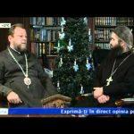 Mitropolia Chisinaului si a intregii Moldove vrea canonizarea marturisitorului Valeriu Gafencu