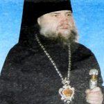 Adresarea mitropolitului Vladimir al Poceaevului cu privire la actele cu cod de bare şi microcip