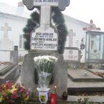 Vesnica pomenire pentru Ioan Ianolide marturisitorul  din temnitele comuniste