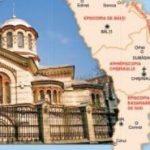 ONU sprijina bolsevicii si minoritatile sexuale din Basarabia pentru excluderea din Legislatie a recunoasterii de catre Stat a importantei si rolului primordial al Religiei Crestin-Ortodoxe