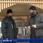 Ortodoxia din Basarabia – O ortodoxie polietnica, ce ar trebui sa asculte indemnul Mantuitorului: Ca toti sa fie Una