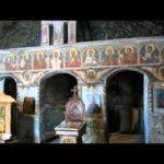 Ortodoxie si nationalism. Despre rolul Ortodoxiei in dainuirea neamului romanesc si nevoia actuala de trezire la credinta si de reinviere a patriotismului